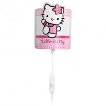 Quitamiedos Infantil Hello Kitty 63259