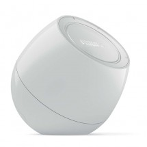 Sobremesa LivingColors Soundlight Blanco 7010331P0